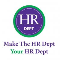 The HR Dept Woking