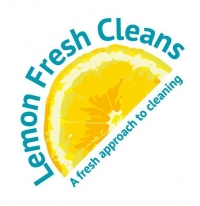 Lemon Fresh Cleans