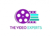 The Video Experts