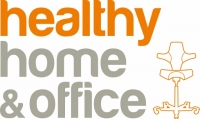 Healthy Home & Office