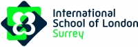 International School of London, Surrey