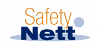 Safety Nett Ltd