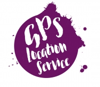 GPS Location Service