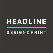 Headline Design & Print