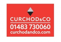 Curchod & Co LLP
