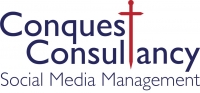 Conquest Consultancy - Social Media Managment