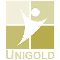 Unigold Facilities