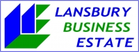 Lansbury Business Estate