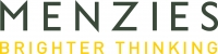 Menzies LLP