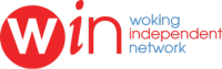 Woking Independent Network