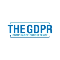 The GDPR Compliance Consultancy
