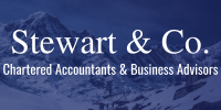 Stewart & Co Chartered Accountants