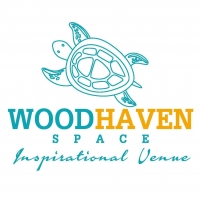 Woodhaven Space - Inspirational Venue
