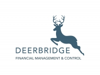 Deerbridge Finance