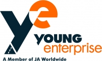 Young Enterprise Surrey