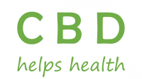 CBD helps health