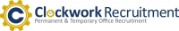 Clockwork Recruitment Ltd